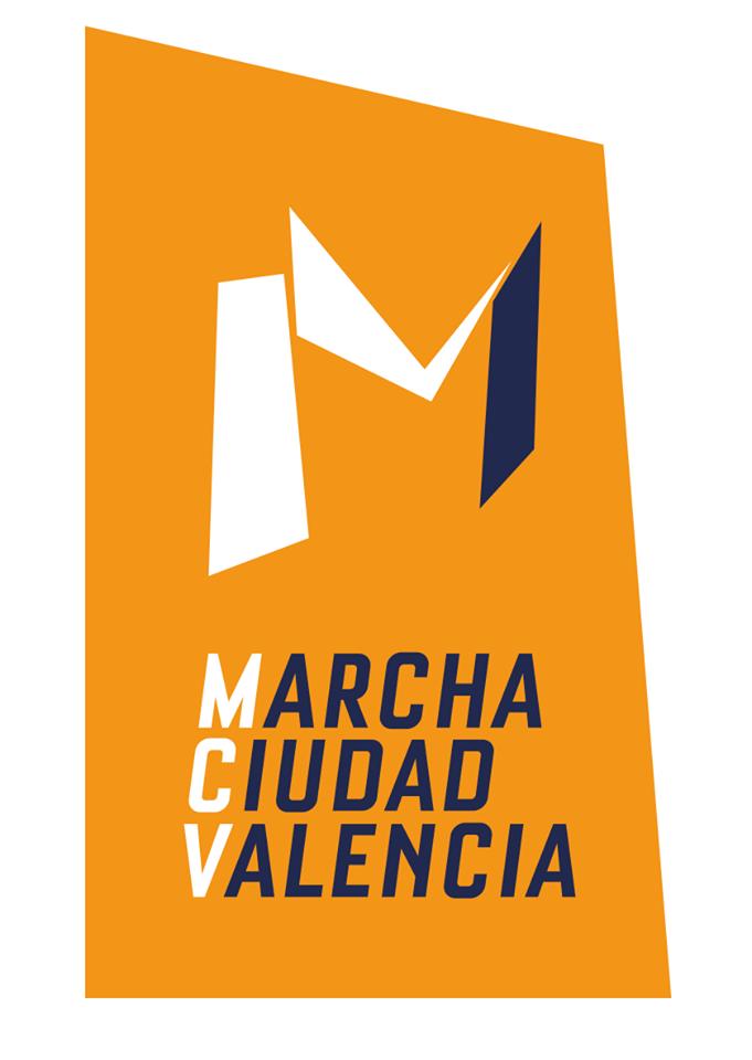 Gran Fondo Marcha Ciudad de Valencia 2018