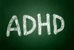 Treatment Of ADHD