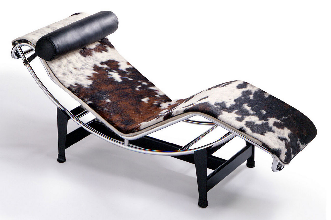 le corbusier chair lawn lounge chairs diary of a visual artist