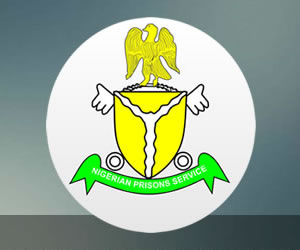 Nigeria Prisons Service Recruitment 2017 | www.prisons.gov.ng