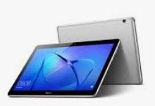 noleggio tablet 4g cellular con sim