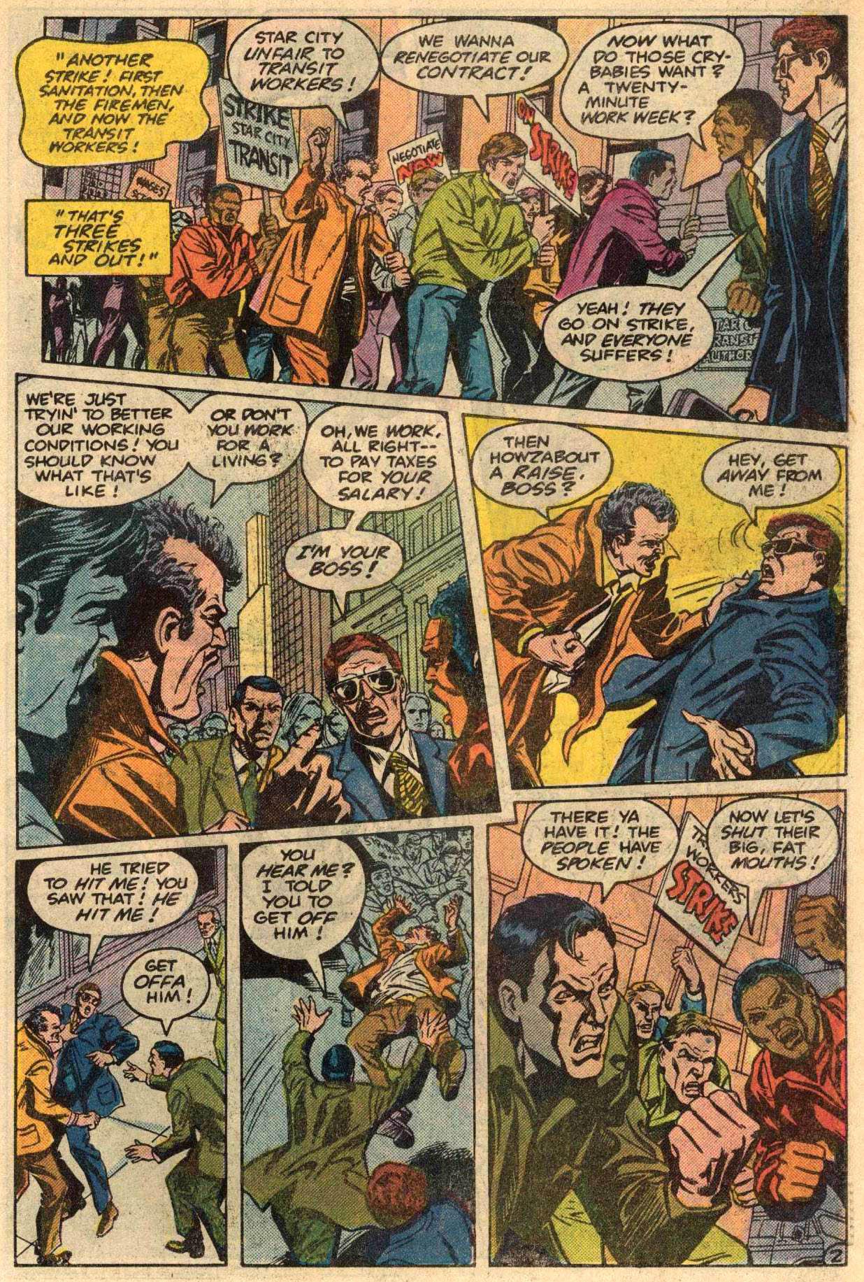 Detective Comics (1937) 523 Page 25