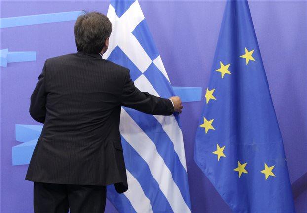 Αιφνιδιασμένες οι Βρυξέλλες από τις εξαγγελίες Τσίπρα