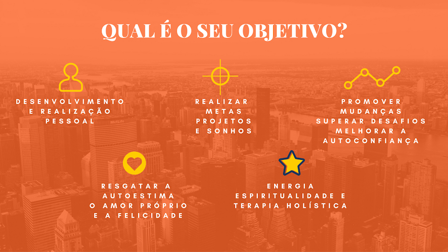 Cursos e Programas Exclusivos de Coaching