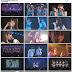 [LOD] AKB48 161008 82 LOD 1830 720p (Kita Reina, Kondo Moeri Graduation Performance)
