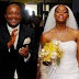 Ex-MBGN, Chinenye Ochuba and hubby celebrate 10th wedding anniversary