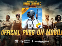 New PUBG Mobile Beta Update Released With RPG and Friendly Spectate
