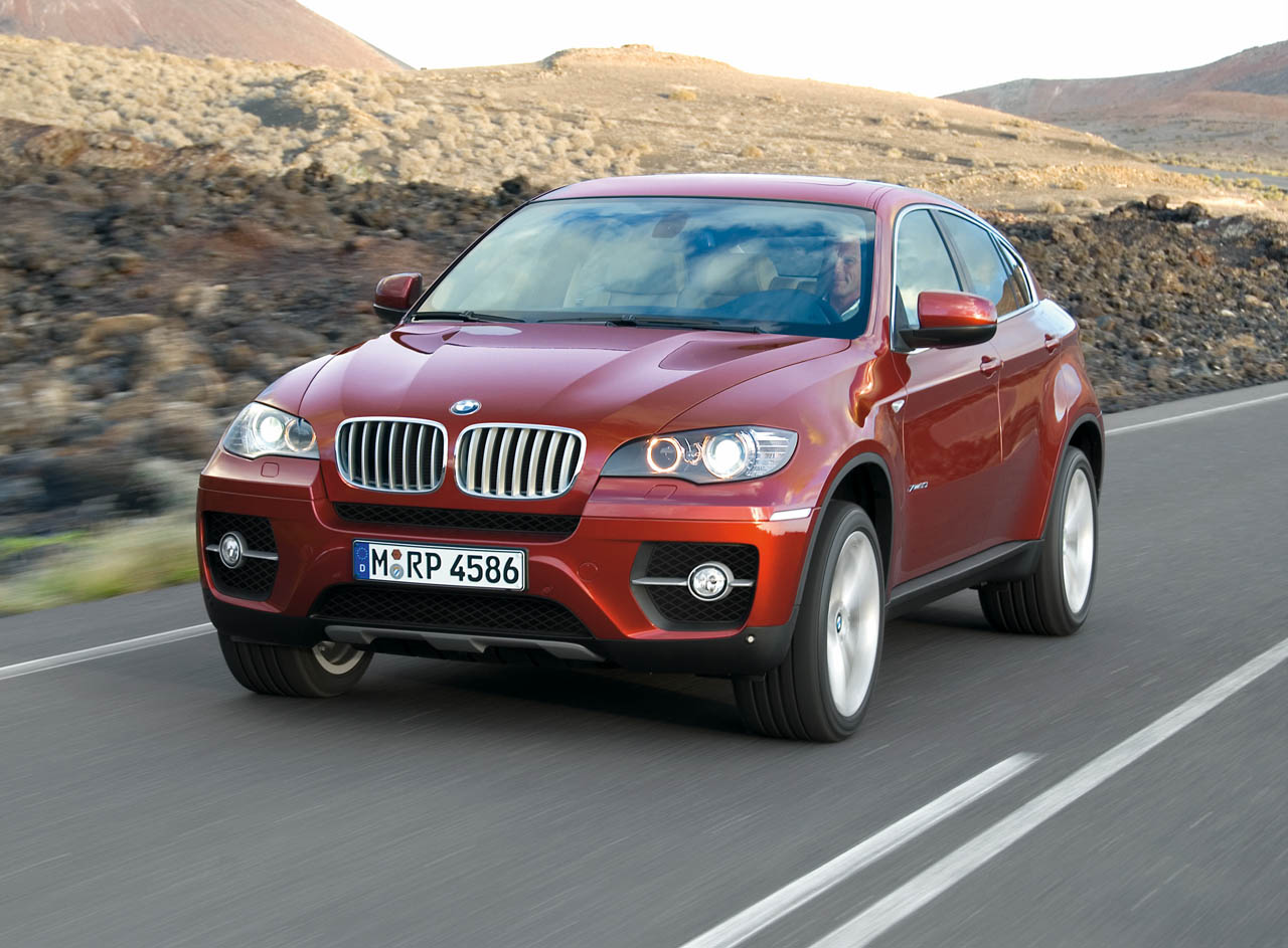 bmw x2 reviews specifications cars reviews specifications. Black Bedroom Furniture Sets. Home Design Ideas