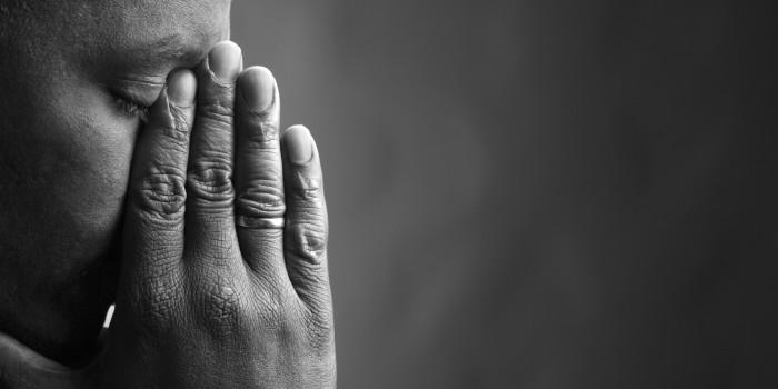 Mensagem Bíblica De Conforto Para Quem Perdeu Um Parente