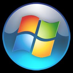 اغلاق البرامج التي تعمل في الخلفية في الكمبيوتر بخطوات بسيطة