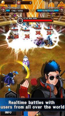 master of tactics apk mod unlimited money terbaru