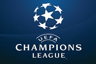 Manchester United vs Basel Live stream today Tuesday 12/9/2017 Champions League