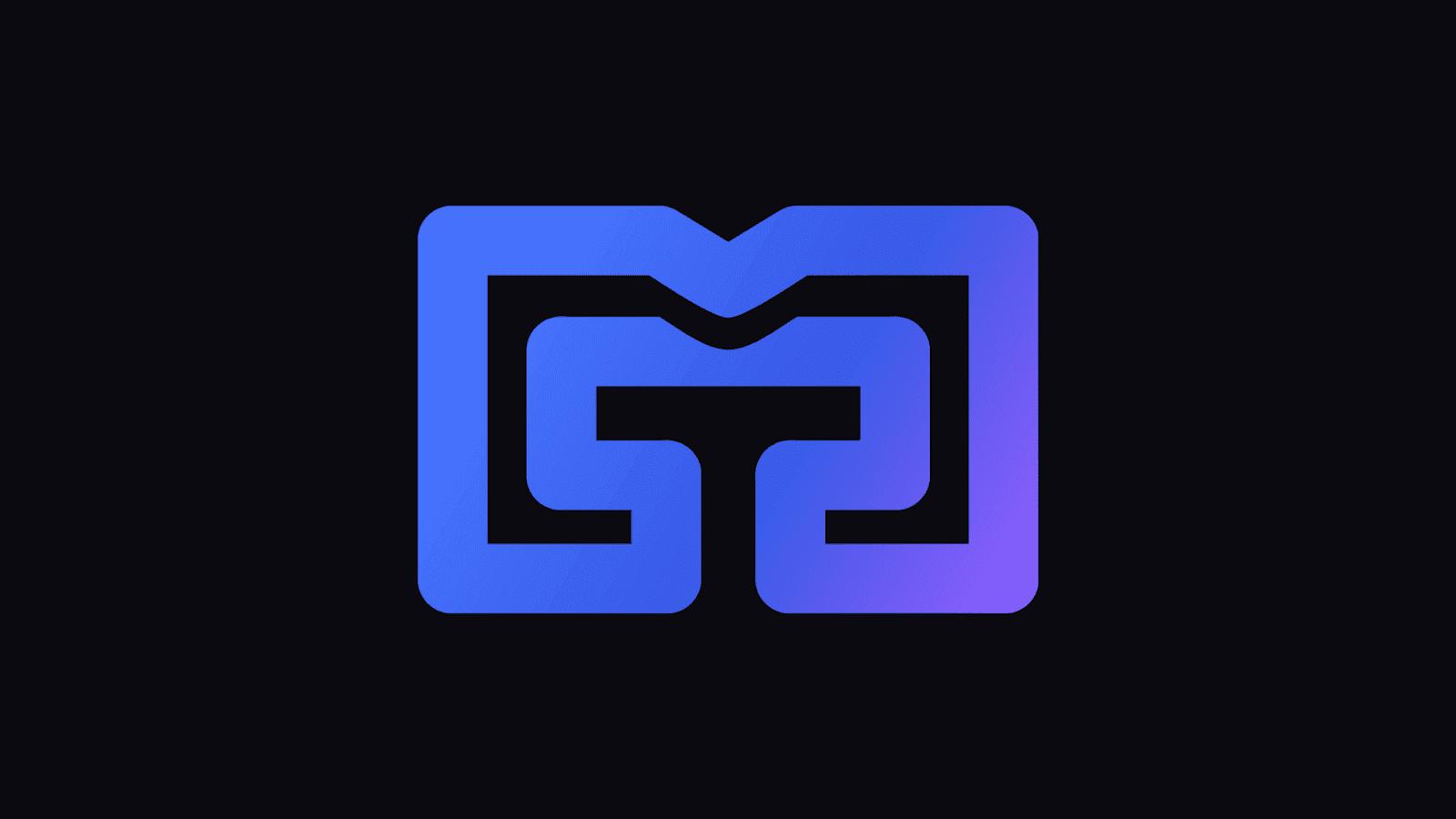 Box Shadow, Logo Masih Terjaga