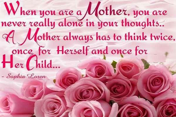 Mothers-Day-Quotes-2020