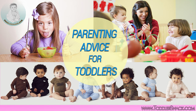 parenting advice,parenting,parenting tips,parenting tips for toddlers,discipline for toddlers,toddlers,parenting tips for children,parenting (media genre),parenting classes,parenting hacks,positive parenting tips for toddlers,parenting skills,best tips for parenting infants and toddlers,positive parenting,parenting videos,parenting toddlers,parenting tricks toddlers,parenting styles,toddler discipline,parenting help,Parenting Advice for Toddlers
