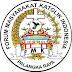 Logo FMKI Keuskupan Palangka Raya
