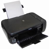 gambar cara sharing printer windows 7
