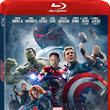 Avengers Age of Ultron | Free Movie