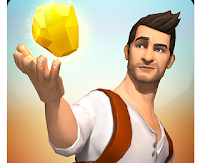 Uncharted: Fortune Hunter ™ v1.0.8 Android Apk Mod Download Data