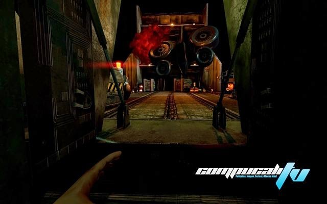 Infinity Runner Deluxe Edition PC Full