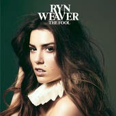 Ryn Weaver Lyrics OctaHater