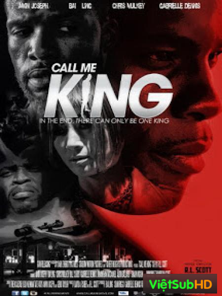 Gọi ta là Vua
