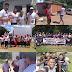 Futebol Solidário no Novo Horizonte ajuda famílias no Natal neste domingo