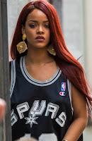 Download Mp3 Rihanna  Work (Explicit) ft. Drake