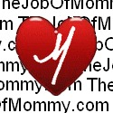 Job of Mommy