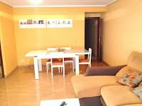 piso en venta plaza juez borrull castellon salon