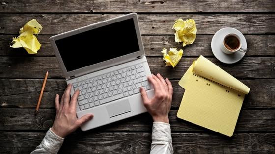 Cara Menulis Copywriting Dengan Mudah dan Cepat