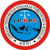 LSM LP-KPK  Toraja Utara Kembali Pertanyakan Gaji Honorer Lingkup Dinas Pendidikan Yang Belum Dibayarkan