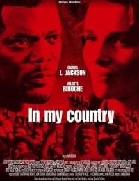 In My Country | Bmovies