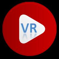 VR-Youtube-3D-Videos-FULL-v67.0-APK-Icon-[apkfly.com].apk