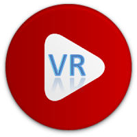 VR-Youtube-3D-Videos-FULL-v67.0-APK-Icon-[paidfullpro.in].apk