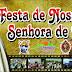 Fé: 5ª Festa de Nossa Senhora de Fátima será realizada em Vila de Santana.