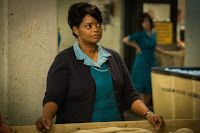 Octavia Spencer in The Shape of Water (16)
