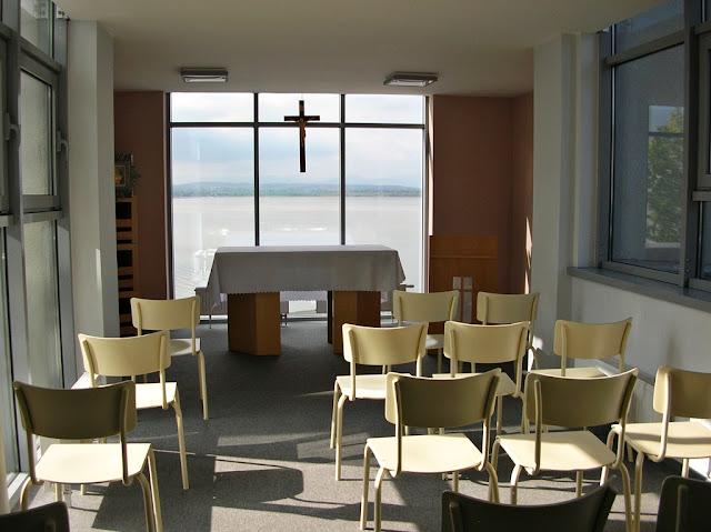 wiara, kościół, religia