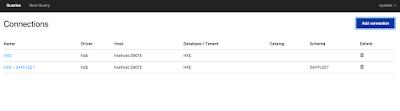SAP HANA Tutorials and Materials, SAP HANA Certifications, SAP HANA Learning, SAP HANA SQL