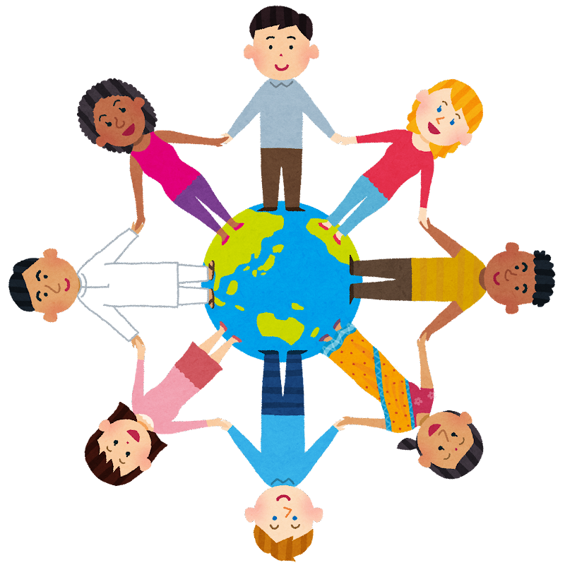 world_people_circle.png (800×800)