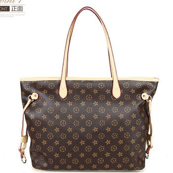 vogue castle.  Wholesale Louis Vuitton bag LV Handbag LV AAA ... 90b5a4c98718