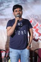 Rakshaka Bhatudu Telugu Movie Audio Launch Event  0012.jpg