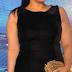 Neha Lakshmi Iyer Age, (Nehalakshmi) Height, Weight, Age, Biography