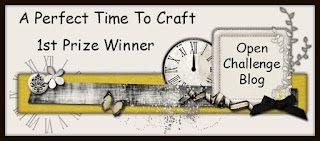 https://aperfecttimetocraft.blogspot.com/2018/08/winners-for-august-challenge-8.html
