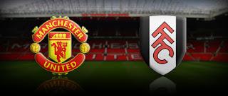 Фулхэм – Манчестер Юнайтед прямая трансляция онлайн 09/02 в 15:30 по МСК.
