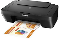 Canon PIXMA MG2555 Manual-We are below to assist you to locate CANON PIXMA MG2555 complete info regarding full attributes DRIVER and software. Select the correct driver that suitable with your operating system.