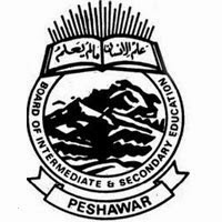 BISE Peshawar SSC Result 2017, Part 1, Part 2