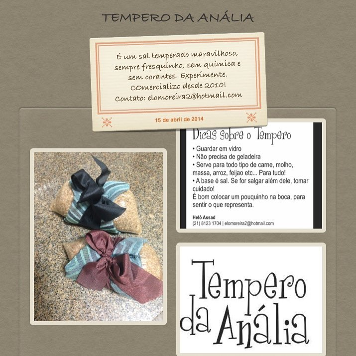 Tempero verbo latino dating