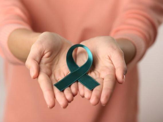 Kanker Serviks dan Kisah Wanita Luar Biasa yang Mengidapnya