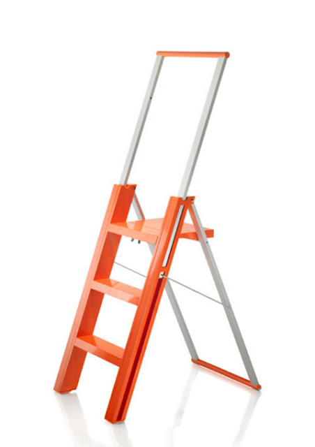 Creative Ladders and Cool Ladder Designs (12) 11